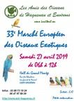 Affiche-marche-AOH-2019
