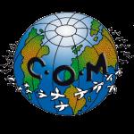 Confédération Ornithologique Mondiale