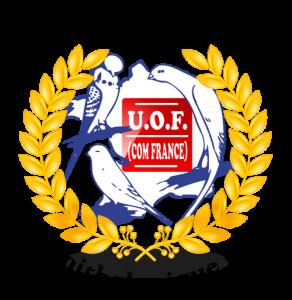 Equipe-de-France-UOF