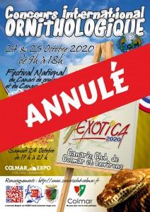 Exotica-2020-ANNULE