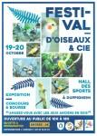 Festival d'oiseaux et cie COS 2019