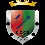Logo CCCE