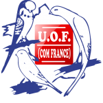 Union Ornithologique de France