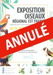 Regional-2020-annule