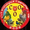 Club Ornithologique d'Oberhoffen sur Moder