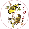 Cercle de l'Oiseau de Strasbourg